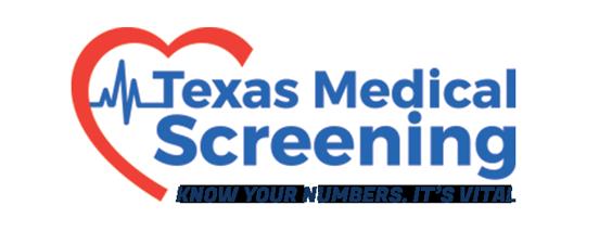 Texas Medical Screening